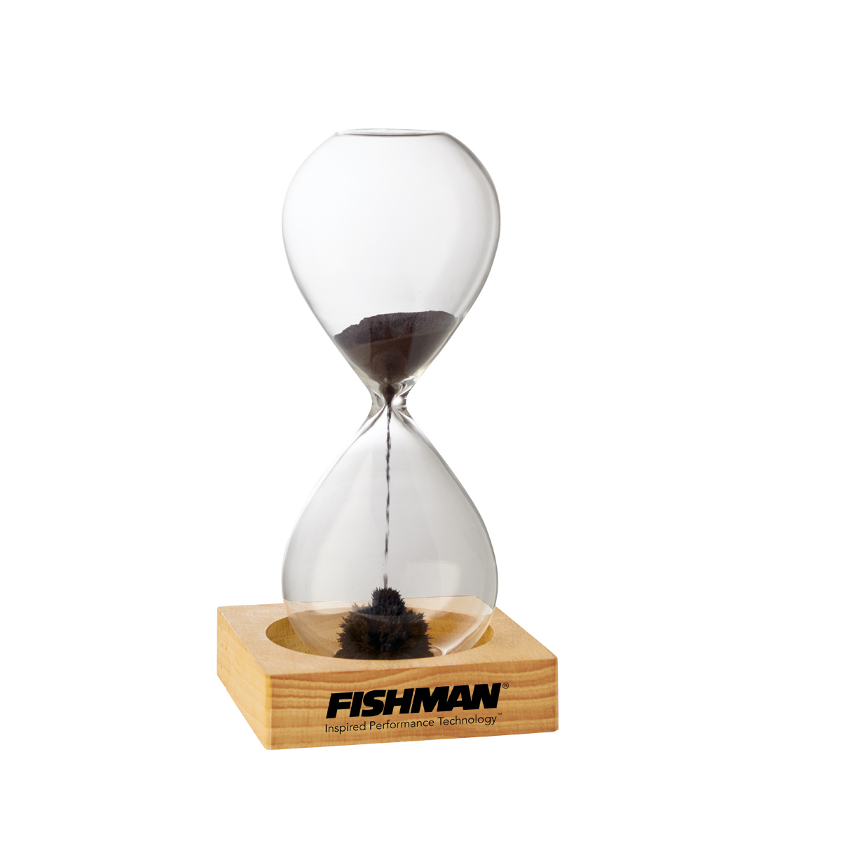 Magnetic Sand Timer/Hourglass